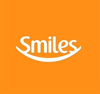 3751ce09c Transferência de netpoints para Smiles
